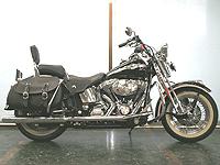 バイク買取:FLSTSI 1450
